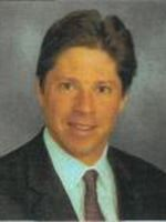 Bradley R. Peters MD