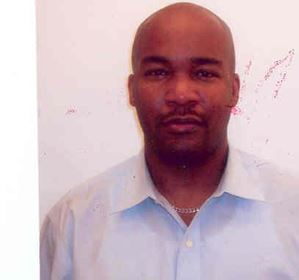 Alan L. Brown MD